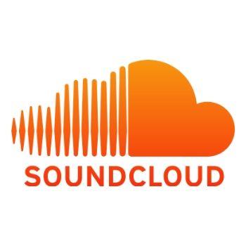 SoundCloud-Best-Free-Music-Websites