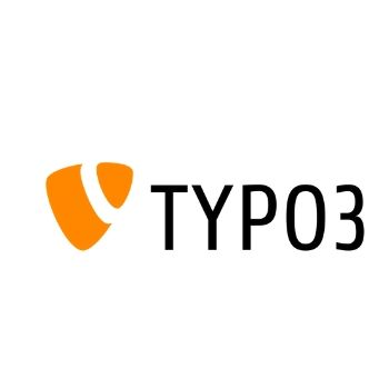 TYPO3-Best-Content-Management-Systems