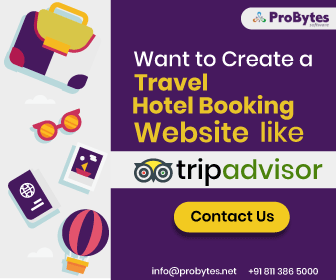 hotel booking websites like tripadviser