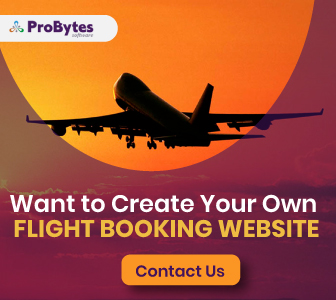 flight booking websites