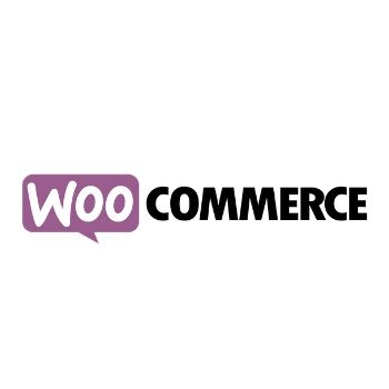 WooCommerce-Best-E-Commerce-Platforms