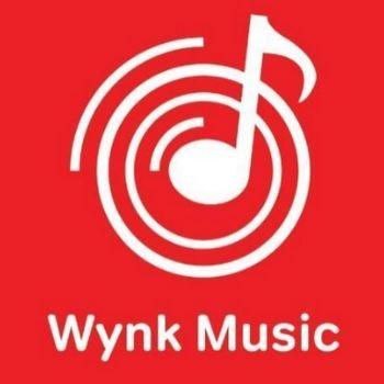 Wynk-Music-Best-Free-Music-Websites