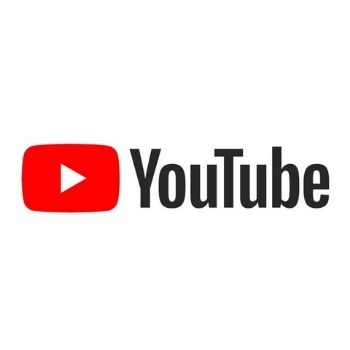 YouTube-Best-Free-Music-Websites
