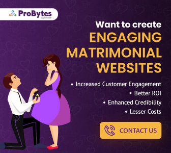 build-a-matrimony-website