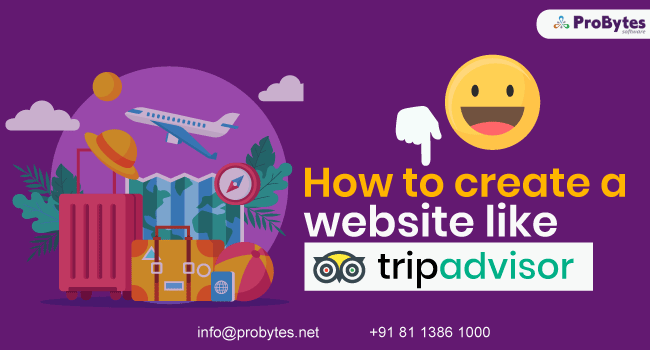 how-to-create-a-website-like-tripadvisor