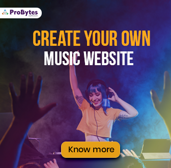 how-to-create-music-website-and-app