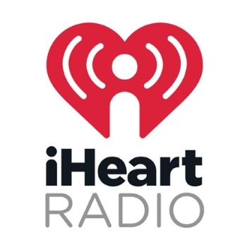 iHeartRadio-Best-Free-Music-Websites