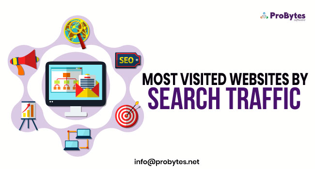 most-visited-websites-by-search-traffic