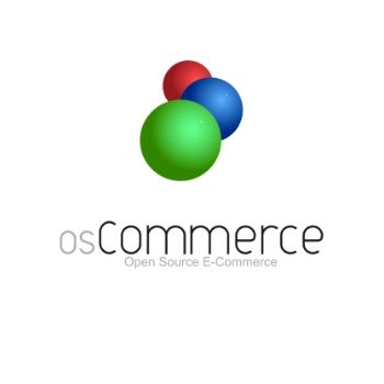 osCommerce-Best-E-Commerce-Platforms