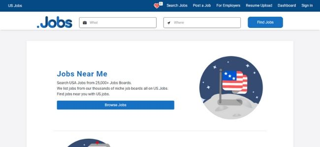 us-jobs-best-Job-Posting-Websites