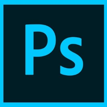 Adobe-Best-Web-Design-Software