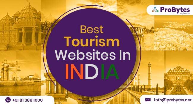 Best-Tourism-Websites-in-India