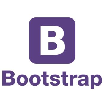 Bootstrap-Best-Web-Design-Software-1