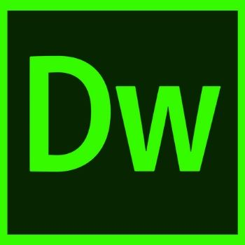 Dreamweaver-Best-Web-Design-Software