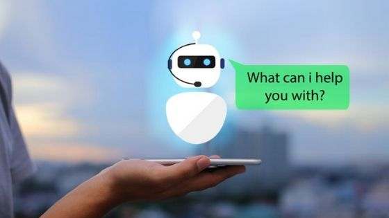 How to Create a Chatbot for a Website