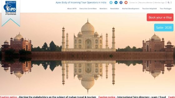 Iato-Best-Tourism-Websites-in-India