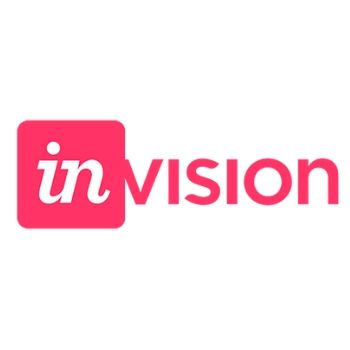 InVision-Studio-Best-Web-Design-Software