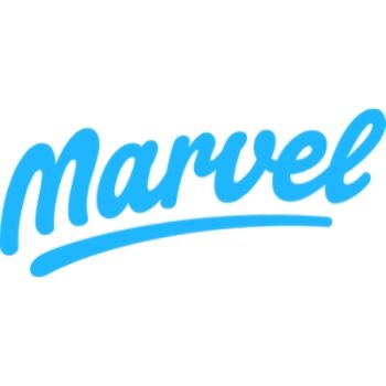 Marvel-Best-Web-Design-Software