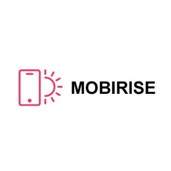 Mobirise-Best-Web-Design-Software