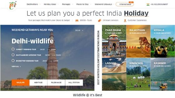 Tourmyindia-Best-Tourism-Websites-in-India