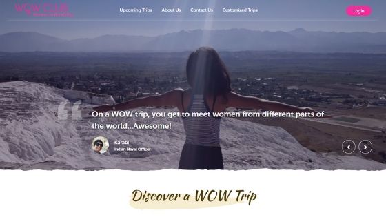 WOW-Club-Best-Tourism-Websites-in-India
