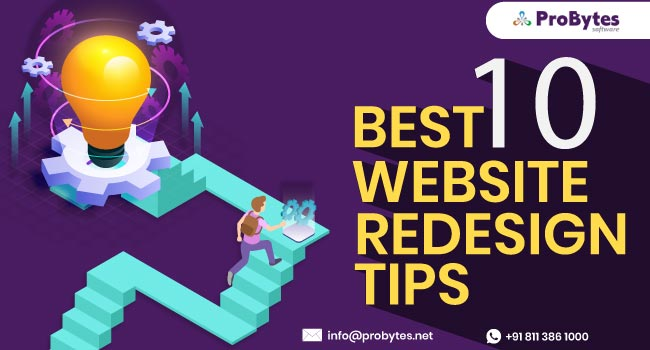 best-10-website-redesign-tips