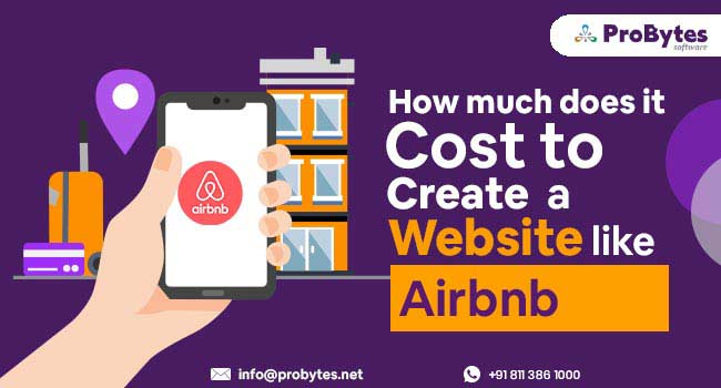 how-much-does-it-cost-to-create-a-website-like-airbnb