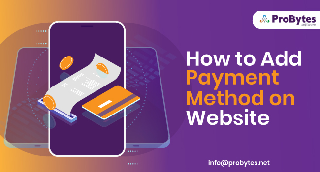 how-to-add-payment-method-on-website