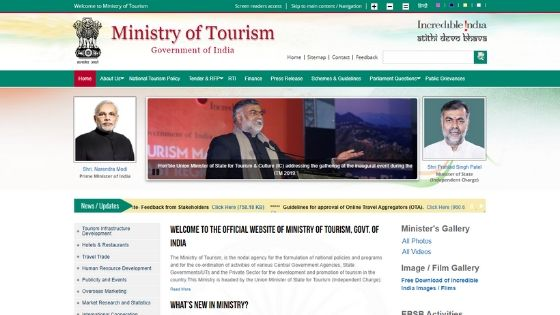 tourism-Best-Tourism-Websites-in-India