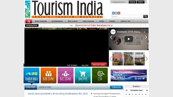 tourismindiaonline-Best-Tourism-Websites-in-India