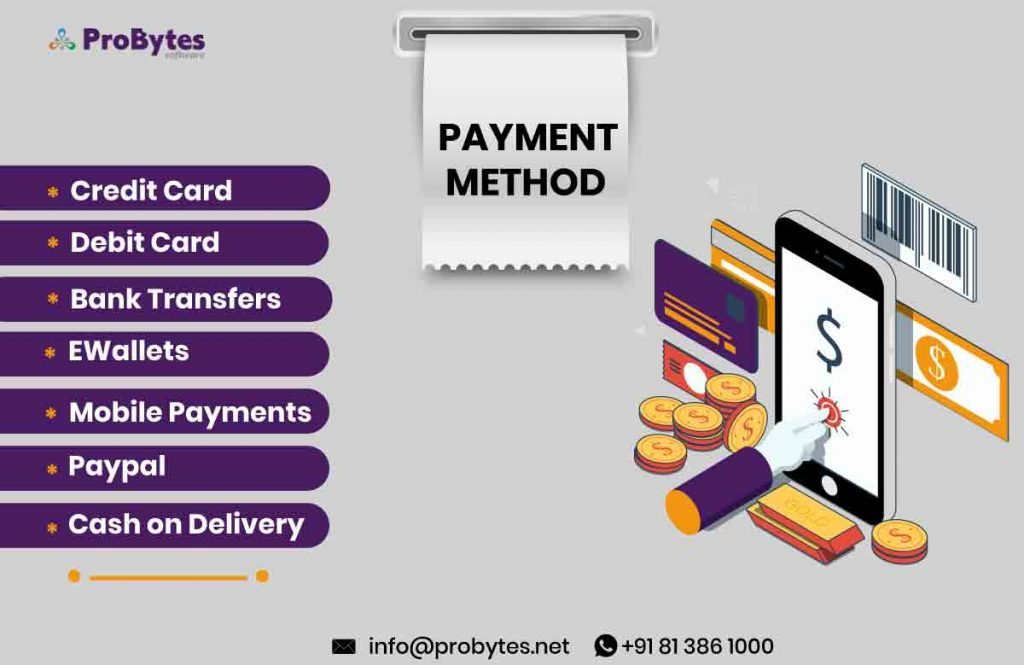 types-of-online-payment-methods-for-websites