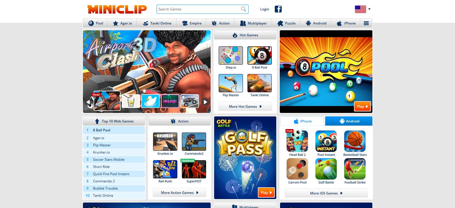 Mind-games-free-game-websites