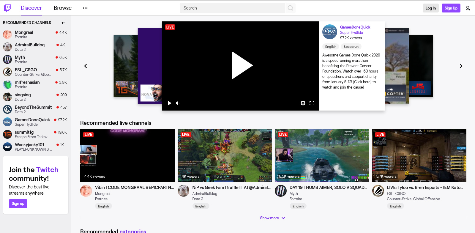 Twitch-free-game-websites-2