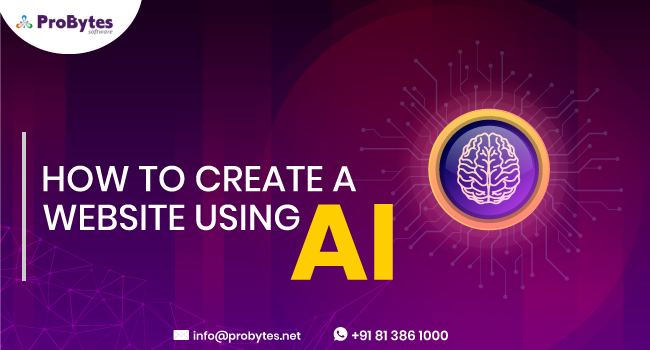 how-to-create-a-website-using-ai