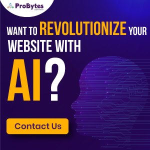 want-to-revolutionize-your-website-with-AI-contact-us (2)