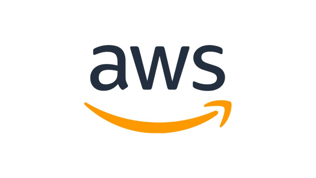 Amazon AWS Vs Microsoft Azure Vs Google Cloud- which is better-aws