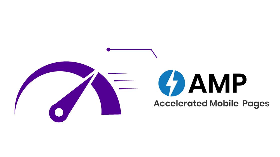 accelaretd-mobile-pages