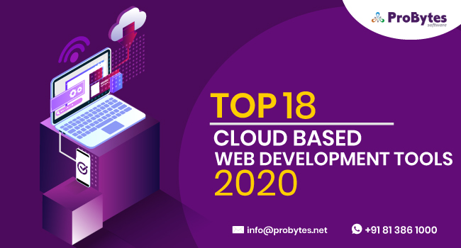 top--18--cloud-based-web-developement-tools-2020