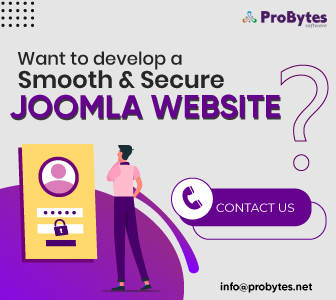 How-to-secure-your-joomla-website-from-hackers-Contact-Us-01