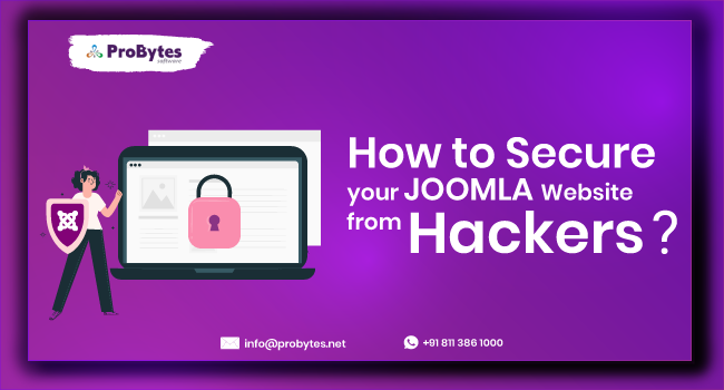 How-to-secure-your-joomla-website-from-hackers