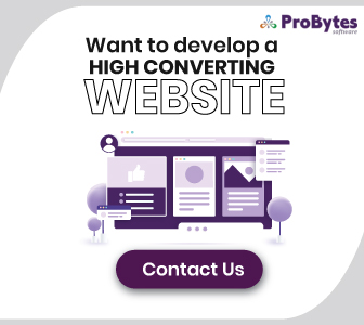 Want-to-Develop-a-High-Converting-Website,-Contact-Us