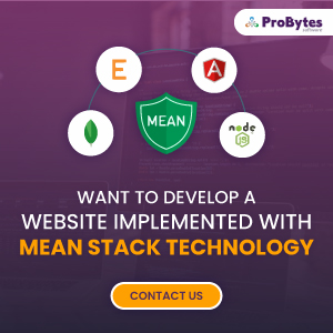 Want-to-develop-a-website-implemented-with-MEAN-Stack-technology,