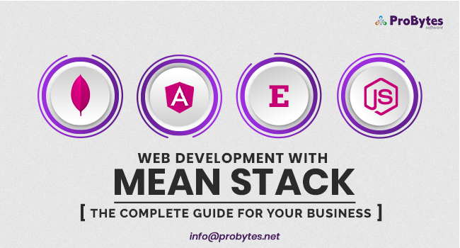 Web-development-with-mean-stack