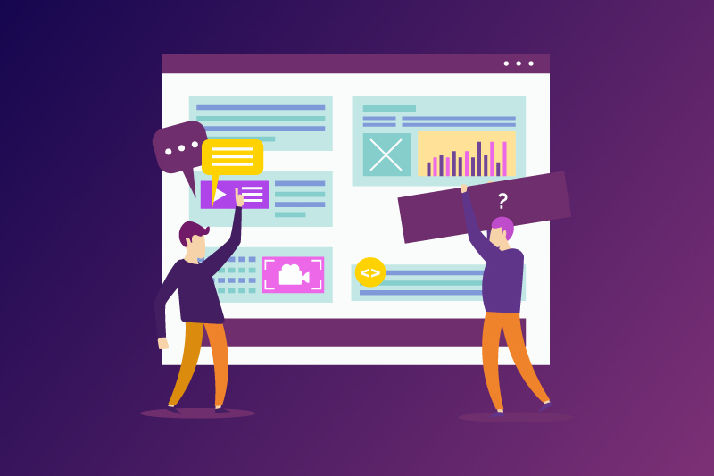 20 Designs Tips to Improve your Ecommerce UX in 2020-1