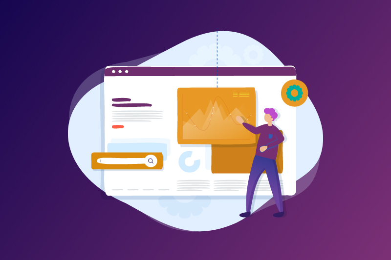 20 Designs Tips to Improve your Ecommerce UX in 2020-4