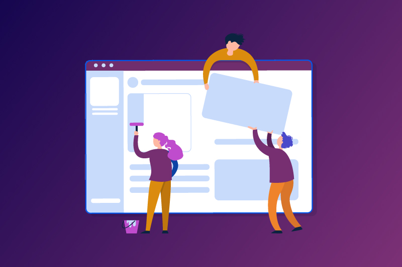 20 Designs Tips to Improve your Ecommerce UX in 2020-5