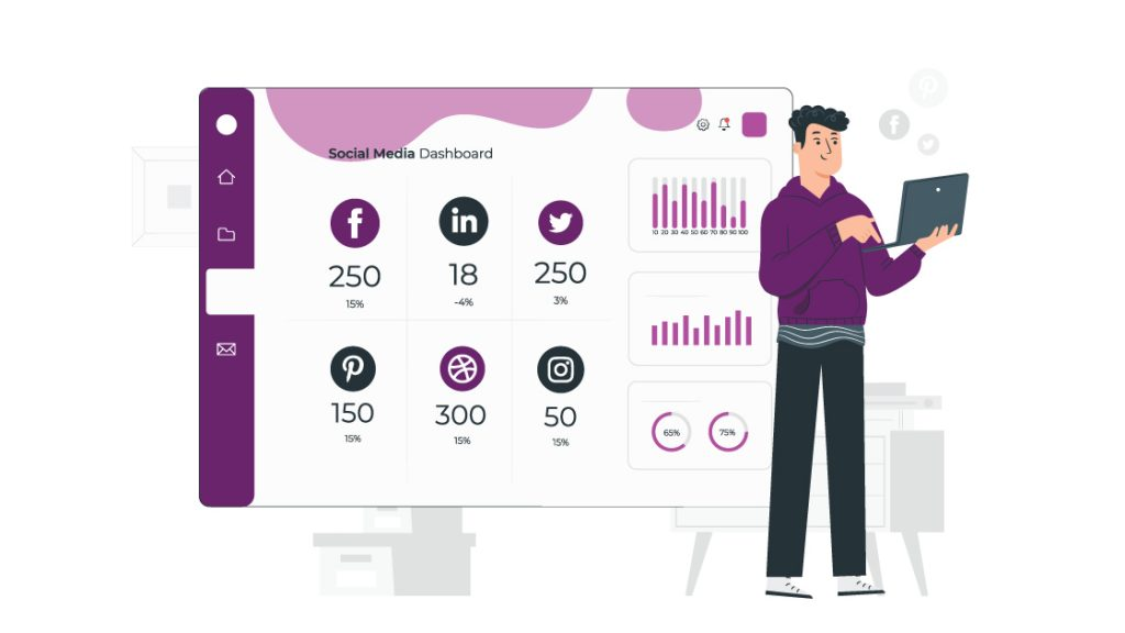 Top 15 Guidelines for a Thriving Dashboard Design-5