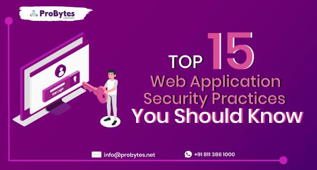 Top-15-Web-Application-Security-Practices-you-should-know