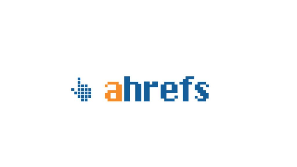 Top 20 Tools to Check Your Website Health-Ahrefs