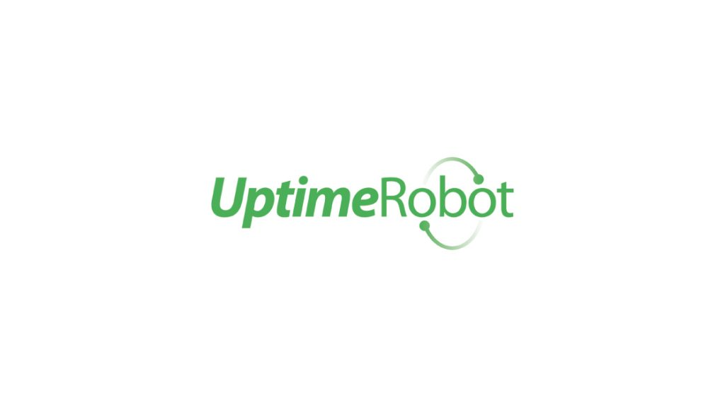 Top 20 Tools to Check Your Website Health-Uptime-Robot